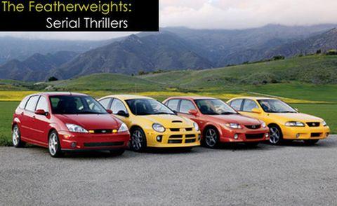 Motor vehicle, Automotive design, Vehicle, Automotive mirror, Land vehicle, Automotive parking light, Hood, Car, Mountain range, Highland,