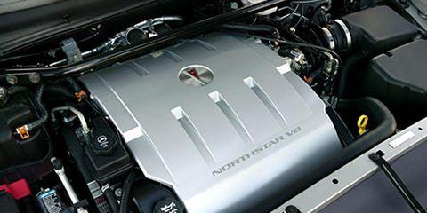 Engine, Personal luxury car, Luxury vehicle, Automotive engine part, Automotive air manifold, Performance car, Kit car, Automotive super charger part, Machine,