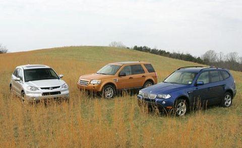 Tire, Wheel, Vehicle, Land vehicle, Car, Automotive design, Rim, Automotive tire, Automotive mirror, Hood,