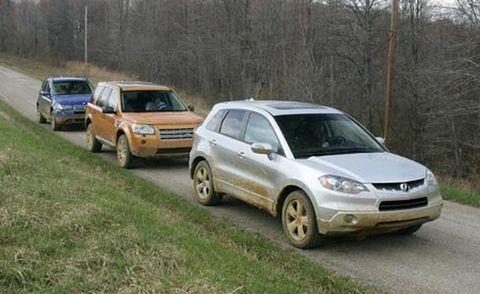 Tire, Wheel, Vehicle, Land vehicle, Automotive tire, Automotive parking light, Car, Rim, Transport, Headlamp,
