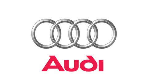 Audi Certified Pre Owned >> Audi 8211 Certified Pre Owned 8211 Car And Driver