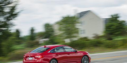 Land vehicle, Vehicle, Car, Mid-size car, Full-size car, Automotive design, Luxury vehicle, Family car, Sedan, Executive car,