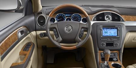 Motor vehicle, Mode of transport, Steering part, Brown, Steering wheel, Transport, Automotive design, Car, White, Technology,