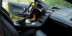 Motor vehicle, Mode of transport, Steering part, Steering wheel, Photograph, Vehicle door, Automotive mirror, Center console, Personal luxury car, Fixture,