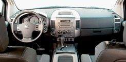 Motor vehicle, Mode of transport, Product, Transport, Brown, Photograph, Steering part, White, Technology, Steering wheel,