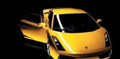 Motor vehicle, Mode of transport, Automotive design, Product, Yellow, Transport, Automotive exterior, Car, Vehicle door, Hood,
