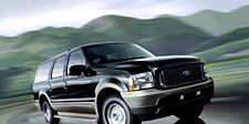 Motor vehicle, Tire, Wheel, Mode of transport, Automotive tire, Automotive design, Transport, Natural environment, Vehicle, Automotive exterior,