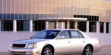 Tire, Wheel, Motor vehicle, Mode of transport, Transport, Vehicle, Automotive design, Architecture, Automotive parking light, Land vehicle,