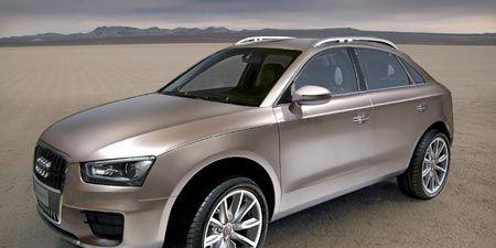 Tire, Wheel, Automotive tire, Automotive design, Alloy wheel, Product, Vehicle, Land vehicle, Rim, Automotive lighting,
