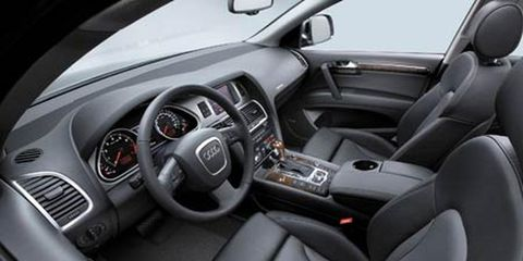 Motor vehicle, Steering part, Mode of transport, Automotive design, Steering wheel, White, Car, Center console, Speedometer, Automotive mirror,