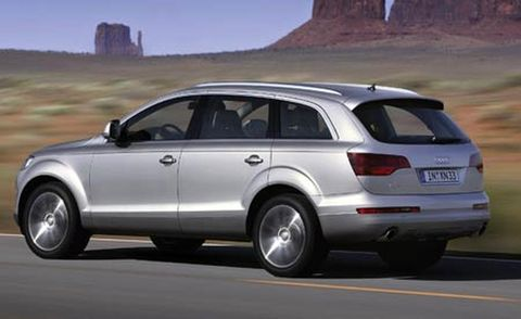 Tire, Wheel, Motor vehicle, Automotive design, Automotive tire, Product, Vehicle, Car, Vehicle registration plate, Landscape,