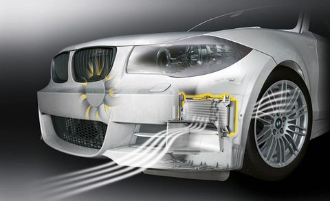BMW Performance Kits for 335i and 135i Priced From $599, Add 20 hp