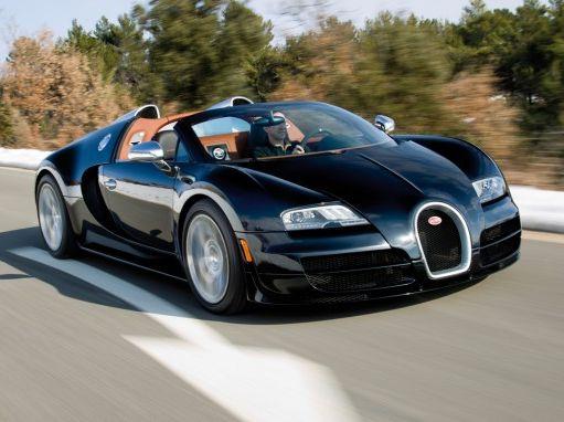 Bugatti Veyron Price 2015 >> Bugatti Veyron