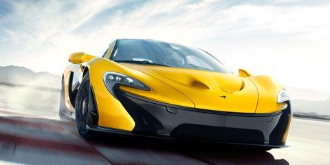 Mode of transport, Automotive design, Yellow, Vehicle, Headlamp, Automotive lighting, Land vehicle, Hood, Car, Supercar,