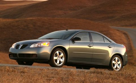 GM Recalls 1 3 Million Cars for Power-Steering Issue – News