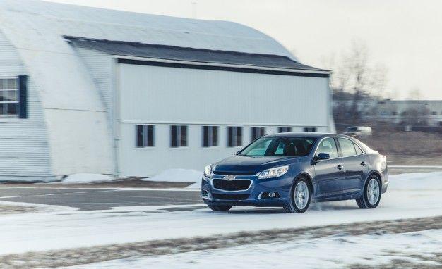 gm recalls 27 million more cars