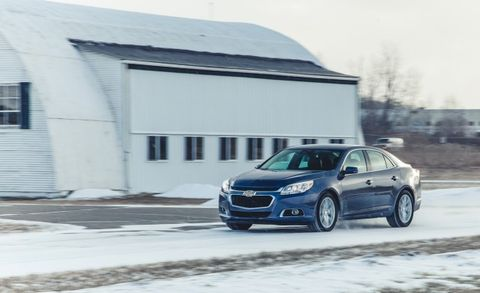 General Motors Recalls 2 7 Million More Vehicles– News – Car and Driver
