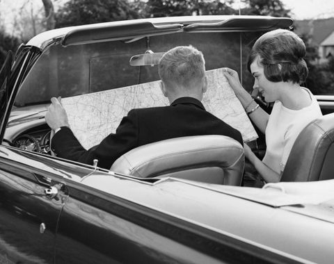 Road Trip Pre-Departure Checklist: Last-Minute Items that Can Make or Break Your Trip