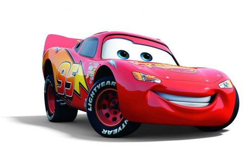 Toontastic The 10 Greatest Animated Cars Of All Time Feature