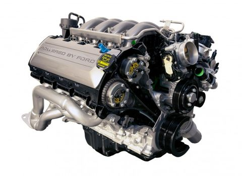 ford coyote 5 0 engine diagram 2015 ford mustang everything you need to know about its engines  2015 ford mustang everything you need