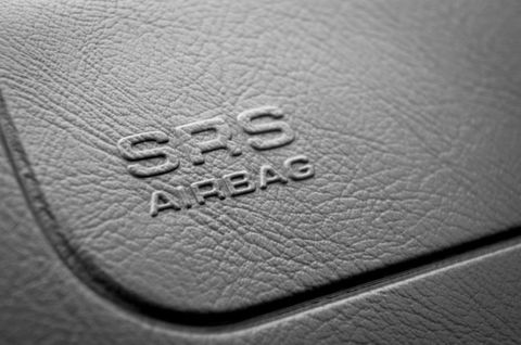 Massive Takata Airbag Recall: Everything You Need to Know
