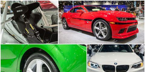 Tire, Motor vehicle, Wheel, Automotive design, Mode of transport, Automotive tire, Vehicle, Land vehicle, Automotive wheel system, Alloy wheel,