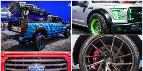 Motor vehicle, Wheel, Tire, Automotive tire, Automotive design, Blue, Vehicle, Automotive exterior, Land vehicle, Automotive wheel system,