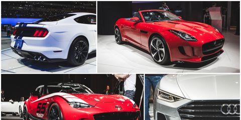 Tire, Wheel, Automotive design, Mode of transport, Land vehicle, Vehicle, Performance car, Event, Car, Automotive lighting,