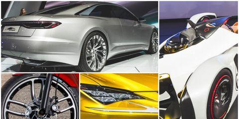 Tire, Wheel, Motor vehicle, Mode of transport, Automotive design, Automotive tire, Vehicle, Yellow, Alloy wheel, Automotive wheel system,