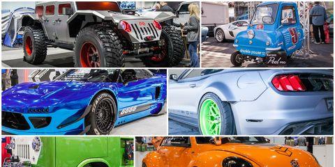 Wheel, Tire, Motor vehicle, Mode of transport, Automotive tire, Automotive design, Vehicle, Automotive wheel system, Land vehicle, Automotive exterior,