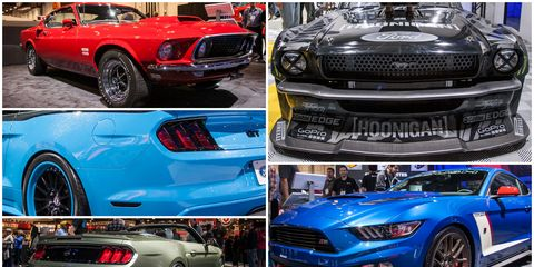 Tire, Wheel, Motor vehicle, Automotive design, Blue, Land vehicle, Vehicle, Car, Automotive lighting, Automotive exterior,