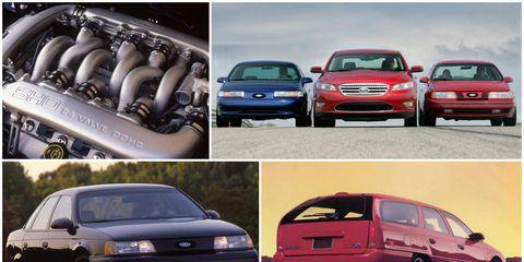 Motor vehicle, Land vehicle, Automotive design, Vehicle, Car, Automotive parking light, Automotive tail & brake light, Automotive lighting, Transport, Automotive exterior,