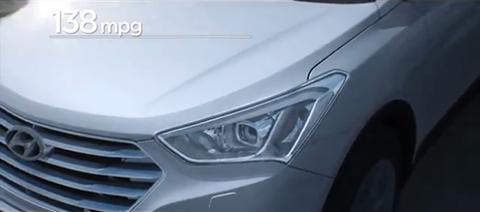 O Brien Hyundai >> Conan O Brien Hilariously Spoofs Hyundai S False Gas Mileage