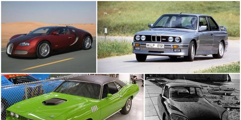 Tire, Wheel, Land vehicle, Vehicle, Car, Automotive design, Automotive parking light, Hood, Fender, Alloy wheel,