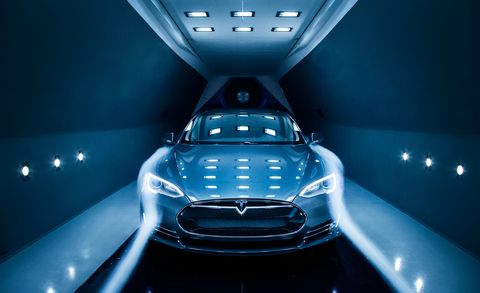 Automotive design, Mode of transport, Product, Grille, Car, Personal luxury car, Concept car, Luxury vehicle, Logo, Ceiling,
