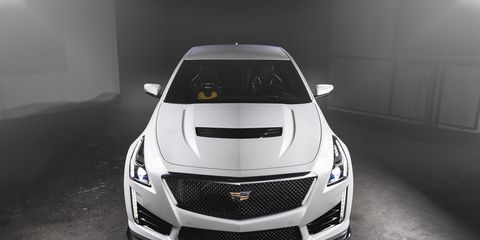Automotive design, Vehicle, Automotive lighting, Grille, Car, Hood, Personal luxury car, Headlamp, Bumper, Luxury vehicle,