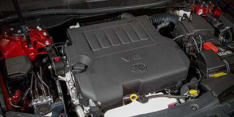 Engine, Automotive engine part, Automotive air manifold, Automotive fuel system, Automotive super charger part, Screw, Fuel line, Nut, Kit car, Automotive engine timing part,