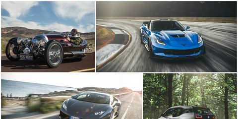 Tire, Mode of transport, Automotive design, Vehicle, Land vehicle, Car, Automotive tire, Headlamp, Performance car, Automotive lighting,
