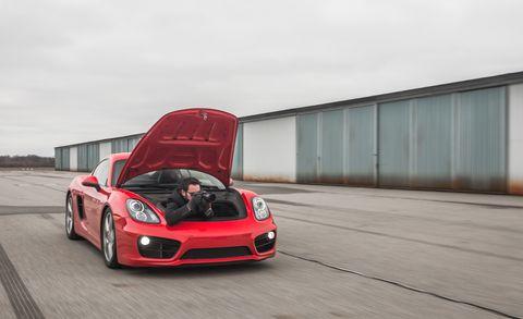 Automotive design, Vehicle, Automotive lighting, Performance car, Car, Red, Rim, Supercar, Automotive exterior, Fender,