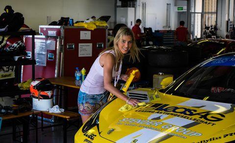 Automotive design, Performance car, Hood, Automotive decal, Sports car, Touring car racing, Race car, Service, World Rally Car, Auto show,