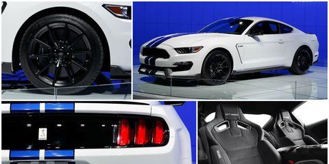 Tire, Motor vehicle, Wheel, Automotive design, Automotive tire, Blue, Vehicle, Alloy wheel, Automotive wheel system, Automotive lighting,
