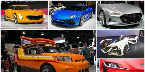 Tire, Motor vehicle, Wheel, Automotive design, Mode of transport, Land vehicle, Vehicle, Event, Car, Performance car,