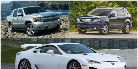 Tire, Wheel, Motor vehicle, Automotive design, Vehicle, Mode of transport, Automotive tire, Land vehicle, Alloy wheel, Rim,