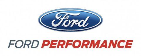 ford-performance-logo
