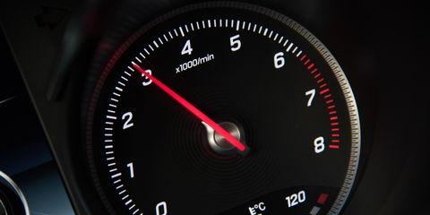 Red, Gauge, Carmine, Measuring instrument, Maroon, Coquelicot, Circle, Speedometer, Number, Machine,