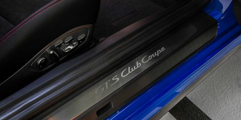 Blue, Electric blue, Azure, Majorelle blue, Cobalt blue, Parallel, Vehicle door, Luxury vehicle, Personal luxury car, Machine,