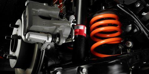 Engine, Automotive engine part, Automotive fuel system, Fuel line, Machine, Automotive super charger part, Motorcycle accessories, Suspension part, Nut, Suspension,