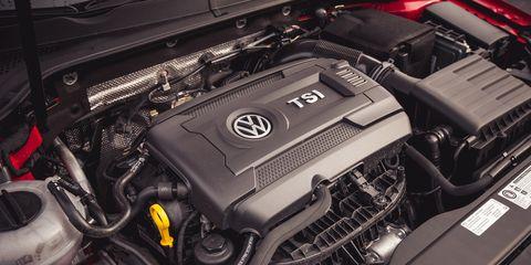 Automotive design, Engine, Automotive exterior, Automotive engine part, Automotive air manifold, Personal luxury car, Automotive super charger part, Luxury vehicle, Carbon, Kit car,