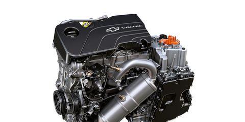 Product, Font, Machine, Technology, Engine, Auto part, Automotive engine part, Engineering, Silver, Transmission part,