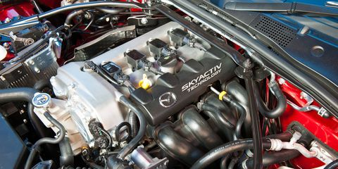 Motor vehicle, Engine, Automotive engine part, Automotive air manifold, Automotive super charger part, Automotive fuel system, Fuel line, Kit car, Personal luxury car, Nut,